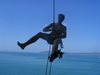 Ao Nang Tower - Orange Chandeliers (TD+ 70m) et Water Soloing...