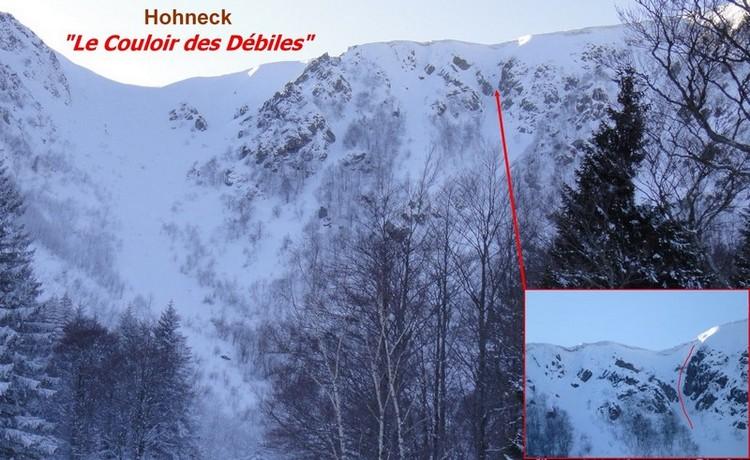 <&nbsp;image&nbsp;: http://webmontagne.fr/Photos/Hohneck-Debile-Web.jpg&nbsp;>
